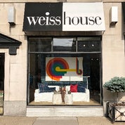 Weisshouse Profile