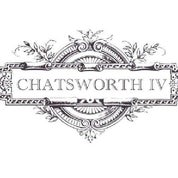 Chatsworth IV Profile