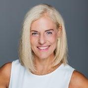 Margaret T. Profile