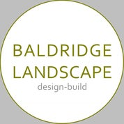 Baldridge Landscape, LLC Profile