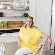 Cindy Witmer Designs Profile