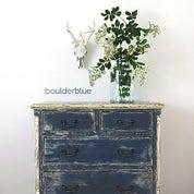 Boulder Blue Studio Profile