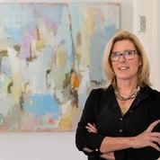 Sandra Ericksen Design Profile