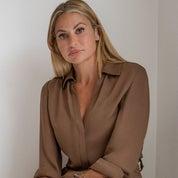 Michelle Ruben Profile