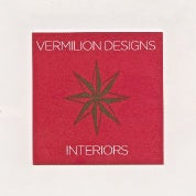 Vermilion Designs Profile
