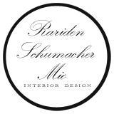 Rariden Schumacher Mio & Co. Profile