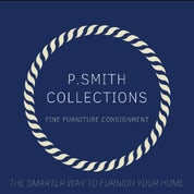 P. Smith Collections Profile