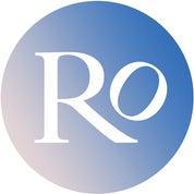 RoGallery Profile