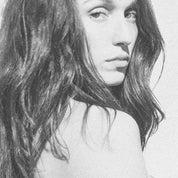 Cassandra L. Profile