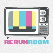 ReRunRoom Profile