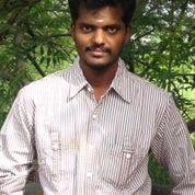 Senthil K. Profile