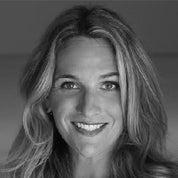 Krista Hoffman Design Profile