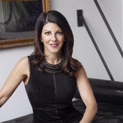 Donna Mondi Interior Design Profile