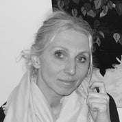 Natalia Bessonova Profile