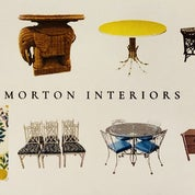 Morton Interiors Profile
