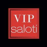 VIP Saloti Profile