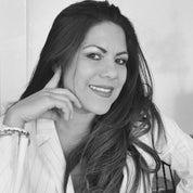 Ana Maria Designs, LLC Profile