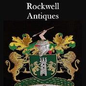 Rockwell Antiques Dallas Profile