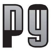 Persian Gallery New York Profile