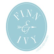 Vintage Finds by Finn+Ivy Profile