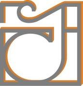 Hubley Design Interiors Profile