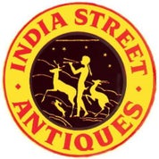 India Street Antiques / Danish Modern San Diego Profile