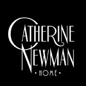 Catherine Newman Home Profile