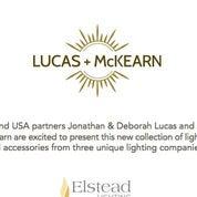 Lucas + McKearn Profile