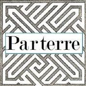 PARTERRE GARDEN SHOP Profile