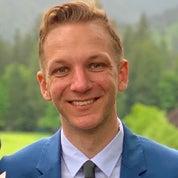 Nicholas Zahn Profile