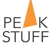 PeAk Stuff Profile