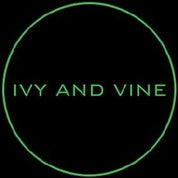 Ivy and Vine Profile