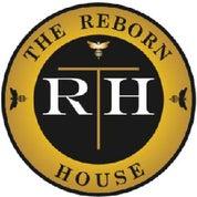 The ReBorn House Profile