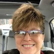 Melissa S. Profile