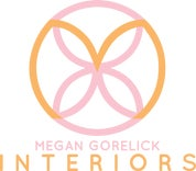 Megan Gorelick Interiors Profile