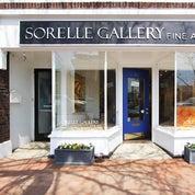 Sorelle Gallery Fine Art Profile