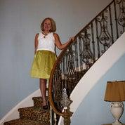 Regina T Kraft Profile