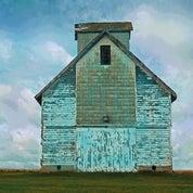 Blue Barn Vintage Profile