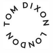 TOM DIXON Profile