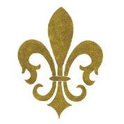 Fleur De Lis Antiques and Design Profile