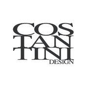 Costantini Design Profile