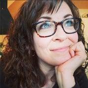 Erin Rodriguez Profile
