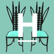 Hiddencityobjects Profile
