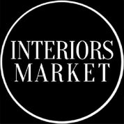 Interiors Market Profile