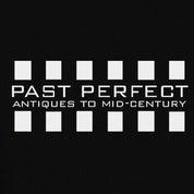 Past Perfect Profile