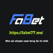 Nha Cai Fabet Profile