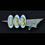 URBAGE Profile
