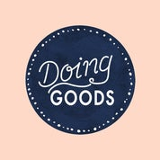 Doing Goods Profile