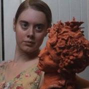 Sarah Myers Art Profile