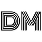Dallas Moderne Profile